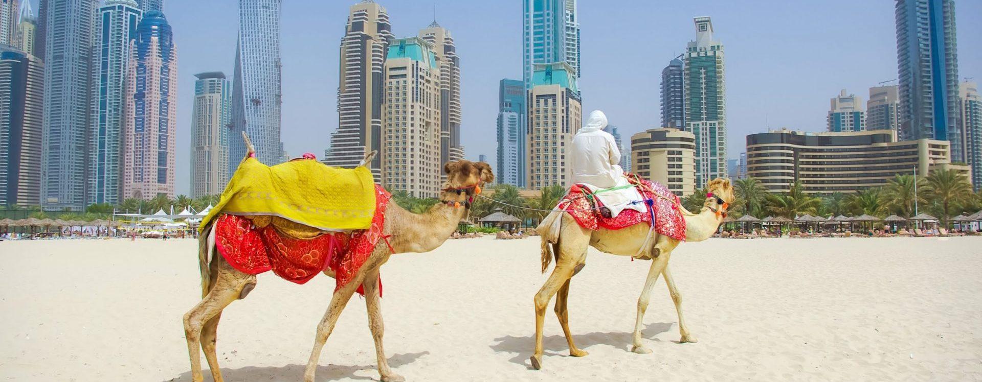 Dubai_shutterstock_100971232
